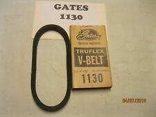 GATES 1130 TRUFLEX BELT