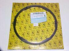 Ferrari 360 Engine Transmission Clutch Starter Ring Gear_186157_Spider_176917