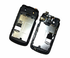 Blackberry Bold 9700 9780 Middle Housing Frame Board Chassis Midplate Black UK