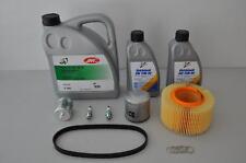 Inspektion Set  BMW R850 R1100 R1150 R RT GS mit Ölen