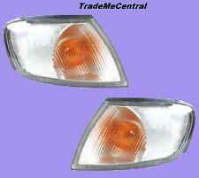 Nissan Pulsar N15 Corner Indicator Lights 95 96 97 98 Right And Left Side NEW