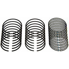 Engine Piston Ring Set Sealed Power E-251X