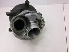 Mercedes W220 S-Kl 98-02 CDI 3,2 145KW 613.960 Turbolader Turbo A6130960299