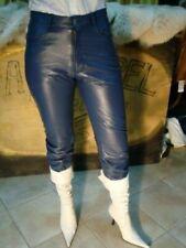 Pantaloni da donna taglia S