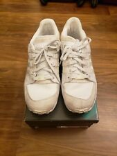 Adidas Men EQT Running Support white vintage white S32150 Shoes
