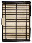 30 Inch GE Monogram Rack oven Slide Assembly photo