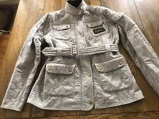 barbour jacket Kids Xl
