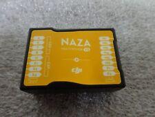 DJI Phantom NAZA-M V2 - MC Main controller - Flight controller MULTI ROTOR OEM