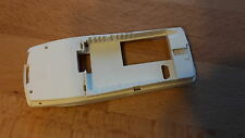 Gehäuse Nokia 7210 NEU & ORIGINAL (auch für Nokia 6610 geeignet) !!!