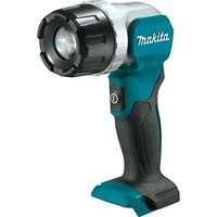 Makita 12V Lithium-Ion Cordless Flash Light ML106 BODY ONLY w/ Tracking NEW