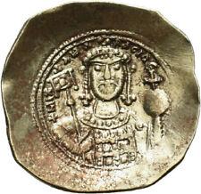 DIONYSOS Michael VII. AV-Histamenon Constantinopel Christus  #LP 1788