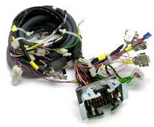 Kawasaki Robotics D20154500A Wiring Harness