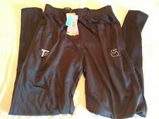 Men's Sondico Hydra Pass Legacy Polyester Training Pant, Xl