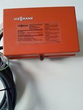 Viessmann 7403 759 - Abgasüberwachungs-einrichtung - 7403759 - Abgasüberwachung