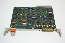 Siemens Sinumerik Sirotec FBG Servo 6FX1120-3CA02