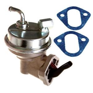 New Mechanical Fuel Pump   Delphi   MF0057