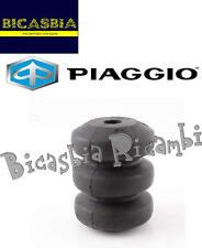 107349 - ORIGINALE PIAGGIO TAMPONE AMMORTIZZATORE POSTERIORE APE MP 501 601