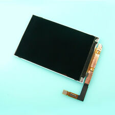 New LCD Display Glass Screen Replacement For Sony Xperia Go ST27 ST27i ST27a