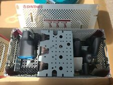 Synthes Large Battery Power Line Set