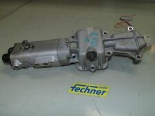 Actuator Ferrari F 430 4.3 auto fabbrica ingranaggi f1 248084 ae.0078474.8 ATTUATORE