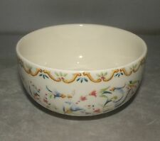 NEW  Dipping Bowl  Toscana Pattern From GIEN