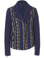 Zara Linen Coats & Jackets for Women