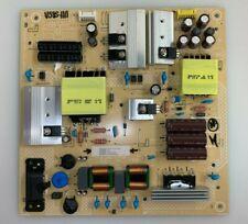 Vizio V585-H11 Power Supply Board ADTVK1812XBJ /  715G9165-P01-002-003M  Genuine