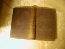 Fremdwörterbuch Gemeinnützliches Wörterbuch... 1828 Joh. Chr. Vollbeding