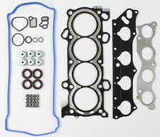 Engine Cylinder Head Gasket Set fits 2003-2011 Honda Element Accord CR-V  DNJ EN