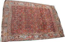 Rectangle Oriental Pre-1900 Antique Carpets & Rugs