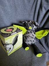 "Scentsy Buddy Vlad the Bat Original Box Nice 16"""
