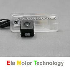 CCD Car Rear View Back up Reverse Camera For Hyundai Santa Fe / IX45 2013~2015