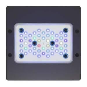 Eco Tech RADION® G5 LED LIGHTING