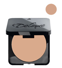 LR Deluxe Perfect Smooth Compact Foundation Light Beige 8,5 g (€32,93/100ml)