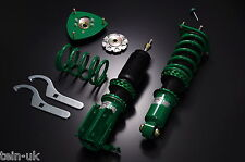 Tein Flex Z Coilover Kit - Toyota GT86 2.0 2012 - 2016 ZN6