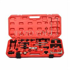 Gas Diesel Engine Timing Tool Set For VW Audi (A4,A6,A8,A11 ) 97-04 Automotive