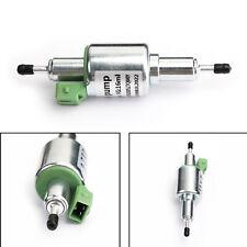 Car Air Diesel Parking Oil Fuel Pump 24V for 2-5KW Webasto Eberspacher Heater B