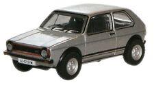 Coche de automodelismo y aeromodelismo color principal blanco VW