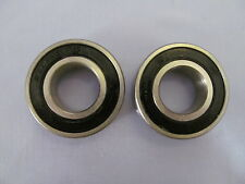 06-7604 NORTON DOMINATOR ATLAS COMMANDO TRITON ROADHOLDER STEERING BEARING (PR)