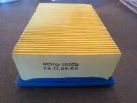 Moto Guzzi Lemans 1000 4 & 5 SP3 1000 California Air Filter 28113660