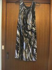Size 16 David & Jessie Dress ~ Stretchy  Dress ~ Wedding, Cocktail, Race Day