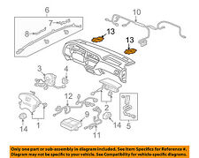 Acura Tsx Airbag Diagram Auto Electrical Wiring Diagram - Acura tsx airbag