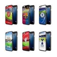 Étuis et pochettes pour iPhone 6 pour téléphone mobile et assistant personnel (PDA)
