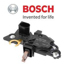 For Mercedes R170 R171 W163 W203 W209 OEM BOSCH Voltage Regulator 0031549706