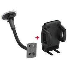HR KFZ für alle PDA mit einer Breite von 37 bis 82 mm + Schwanenhals