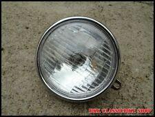 Phare jante pour Honda SS50 CD50 CL50 CD90 DAX TRAIL CB Chaly SL XL CB100
