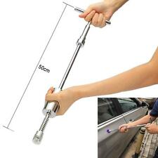 Car Auto Body Car Dent Remover Repair Kit Tool T-Bar Puller Slide Hammer