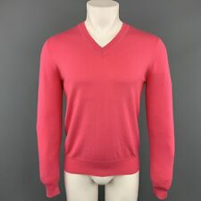 179f9ff44a6edc Paul Smith Wool Blend Jumpers & Cardigans for Men for sale | eBay