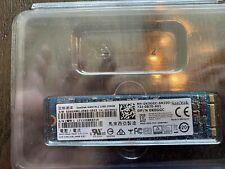 SanDisk SSD X400 M.2 2280 256GB SD8SN8U-256G-1012