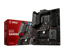 Placa MSI B250 Gaming M3 Pmr03-830565